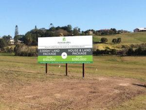 Panorama Estate Billboard Mockup1
