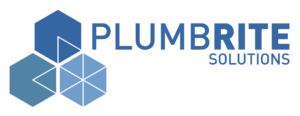 Plumbrite Solutions Logo